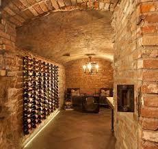 basement ceiling ideas u2013 how to convert your basement into a