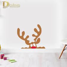 Deer Themed Home Decor Deer Themed Home Decor Instadecor Us