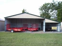 barns for sale buy metal barns online