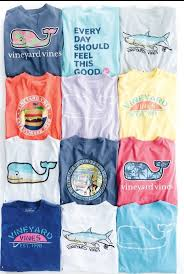 best 25 vineyard vines ideas on pinterest vinyard vines