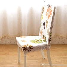 tub chair slipcovers canada chair slipcovers arrival dining room jacquard spandex