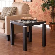 Upton Home Coffee Table 97 Best Coffee Tables Images On Pinterest Arquitetura Coffee