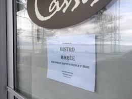 cuisine cassis seattle seattle restaurants cassis s successor to