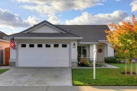dr garage doors 8736 summer pointe dr elk grove ca 95624 mls 17074205