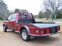 dodge truck beds custom haulers by herrin hauler beds rv haulers race car