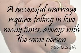 successful marriage quotes inspirational quotes images breathtaking 10 inspirational