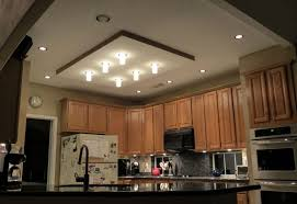 Kitchen Island Lighting Lowes by Kitchen Simple Lighting For Kitchen Island Kitchen Island