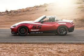 all mazda cars 2016 mazda mx 5 cup racing car costs 53 000