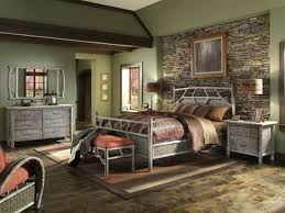 rustic bedroom decorating ideas country bedroom decor country decorating bedroom country bedroom