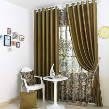 80 Inch Curtains Curtains 80 Inch Shower Curtain Lovely Olive Green Curtains