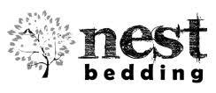 tuft and needle black friday best black friday u0026 cyber monday mattress deals