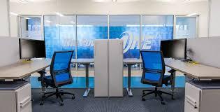 Free Online Home Office Design | office design home office setup ideas commercial interior design