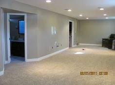 no fail paint colors for small spaces space photos behr and