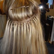 hair extensions uk kk hair hair extensions