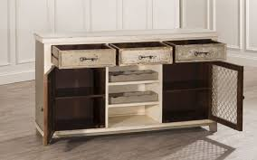 uncategorized wine rack table amazing wine console table our
