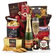 uk gift baskets festive royal oak send christmas gift baskets