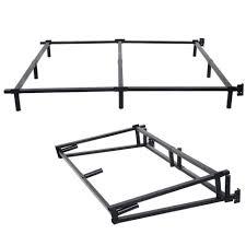 Diy Folding Bed Bed Frames Wallpaper Hi Res Diy Murphy Bed Ikea Folding Bed