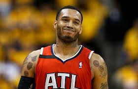 mike scott gives some hilarious answers to questions about his