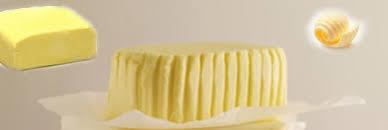 beurre de cuisine la cuisine au beurre a t mauvaise réputation