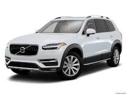 volvo logo transparent volvo xc90 png file png mart