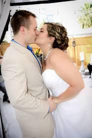 Las Vegas Hair And Makeup Wedding Stylists Bridal Express Hair And Makeup Las Vegas Mobile Makeup Artist