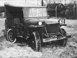 ww2 german jeep panzerserra bunker military scale models in 1 35 scale jeep 1 4
