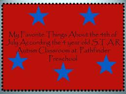 203 best preschool activities and worksheets images on pinterest 4
