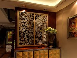 wall partitions wall design elegant partition wall design room
