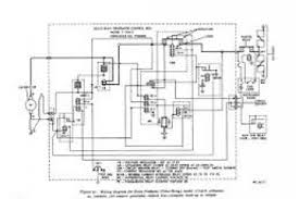 delco remy alternator wiring diagram 4 wire 4k wallpapers
