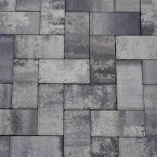 Granite Patio Pavers 147 Best Nicolock Patios Pools Images On Pinterest Catwalks