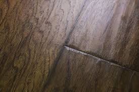 beautiful distressed laminate flooring