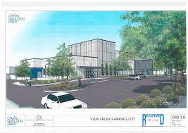 100 south carolina house plans horseshoe manor house plan