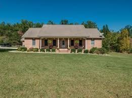 homes for sale in crossville tn 38555 529 wilson ln crossville tn 38555 zillow
