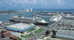 caribbean cruise line cruise law news florida cruise law news