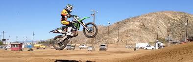 motocross races in california starwest mx park in riverside county your premier mx park