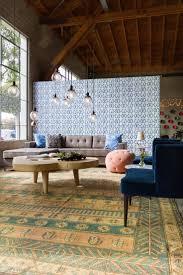 124 best spaces u2022 places that inspire u2022 interior design u2022 decor