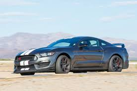 white mustang blue stripes 2016 ford mustang shelby grey white stripes photo 171070457