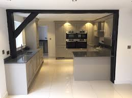 p d bond kitchen fitters essex kent and london blog kitchen design