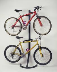 racor bike rack pro plb 2r review