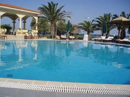 index of halkidiki kassandra hotel possidi holidays resort 5