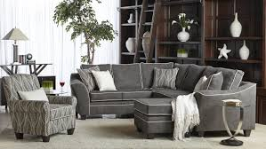 are birch lane sofas good quality borton sectional reviews birch lane gray sofa deco pinterest