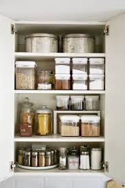 kitchen cabinets organization ideas inspiring kitchen cabinet organization ideas organizing pantry