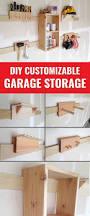 garage door opener repair service near me tags 39 remarkable