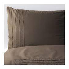 Ikea King Size Duvet Cover Ikea Duvet Covers And Bedding Set Ebay