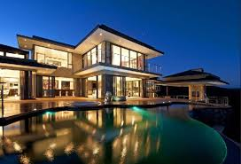 contemporary home design contemporary home design in south africa home design and interior