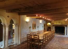 chambre d hote romantique rhone alpes chambre d hôtes ancien couvent de nozières chambre hotes rhône