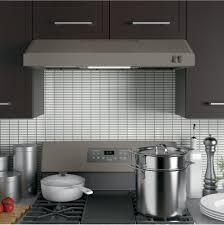 ge under cabinet range hood ge jvx3300ejes 30 inch under cabinet range hood with 2 speeds 200