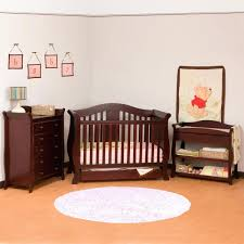 What To Do With Changing Table After Baby Baby Cribs With Changing Tables Shippg Babies R Us Crib Table