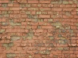 brick textures texturelib