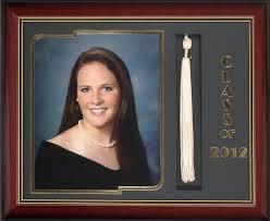 graduation frames grad framer graduation frame